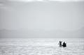 Local Fishermen | Lake Malawi | Malawi