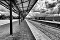 Tazara Mbeya Station | Mbeya |Tanzania
