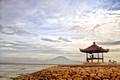 Sanur Beach | Bali