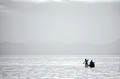Local Fishermen | Lake Malawi | Malawi
